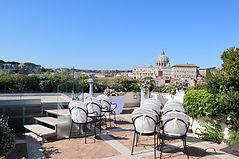 Фото 2 свадебная площадка в Италии. Глав
