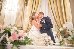 Фото 9 свадьба в Италии. Катрин и Анжело. Katrin Moro Weddings