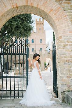 Фото 1 свадебная площадка в Италии. Глав