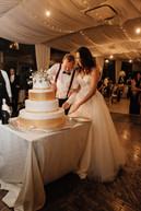 Фото 38 свадьба в Италии. Даниэла и Максим. Katrin Moro Weddings. Katrin Moro Weddings
