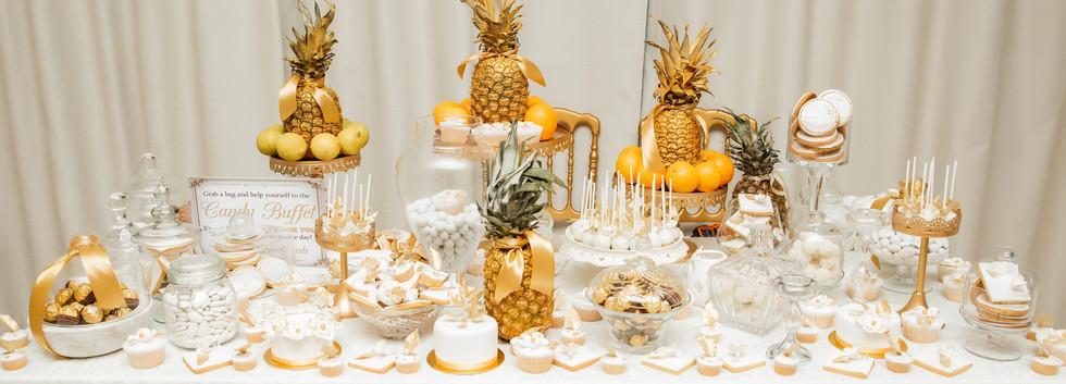 Фото 110 Еврейская свадьба в италии.М и