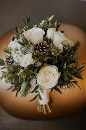 Фото 2 свадьба в Италии Елены и Владимира -