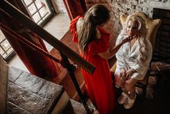Фото 30 свадьба в Италии. Агата и Олег. Katrin Moro Weddings