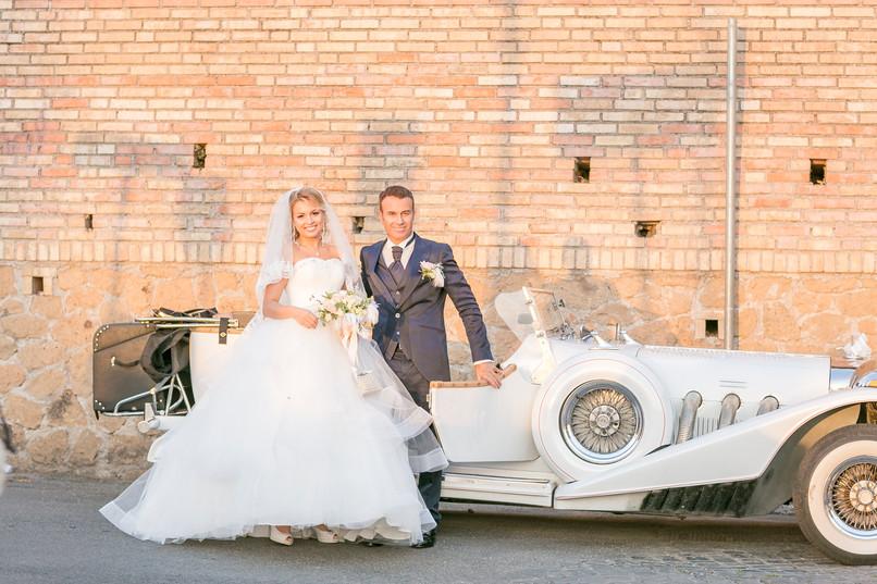 Фото 12 свадьба в Италии. Катрин и Анжело. Katrin Moro Weddings