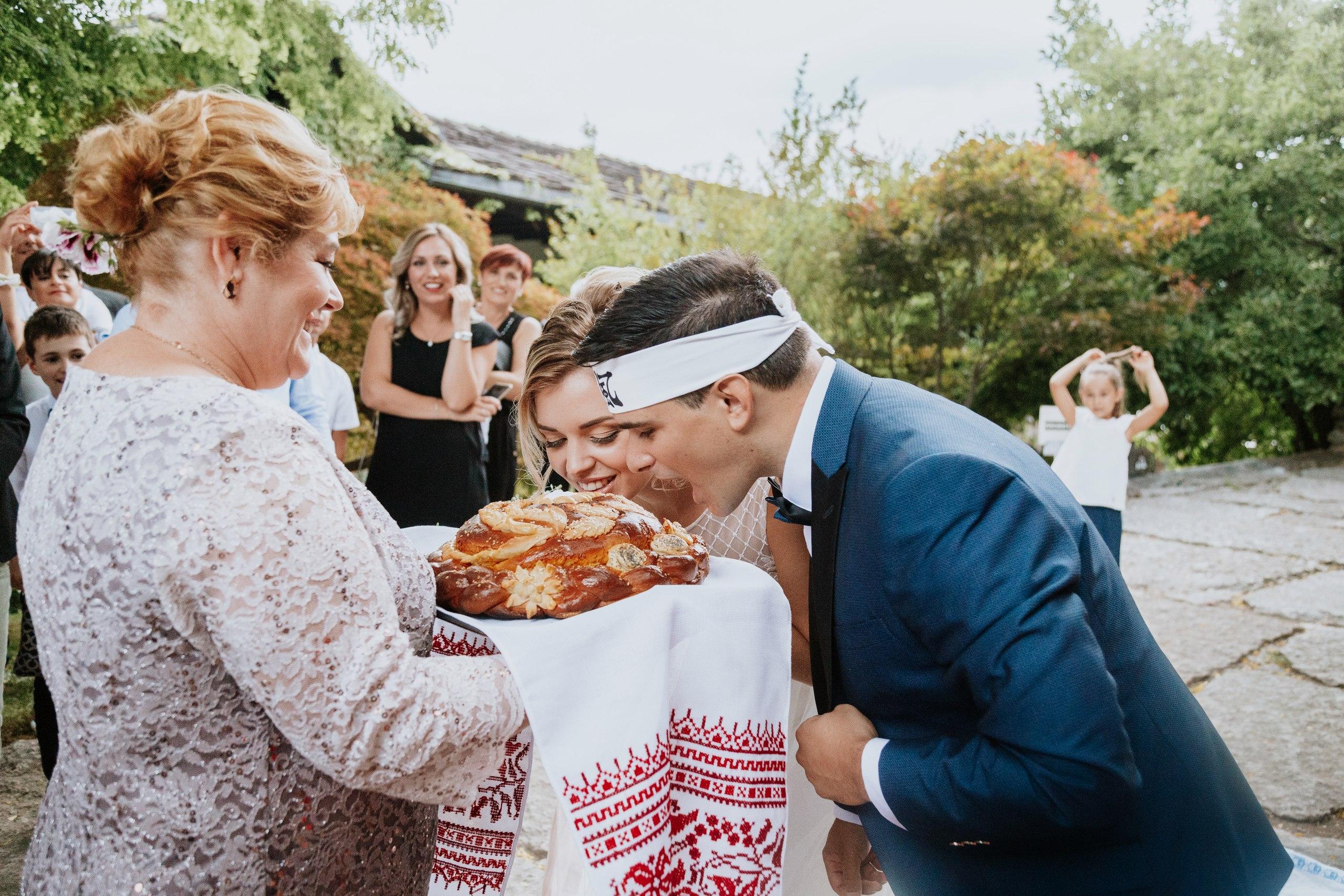 Фото 4 Свадьба в Италии | Ирина и Пьер