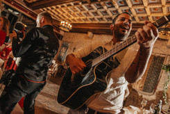 Фото 46 свадьба в Италии. Агата и Олег. Katrin Moro Weddings
