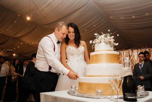 Фото 37 свадьба в Италии. Даниэла и Максим. Katrin Moro Weddings. Katrin Moro Weddings