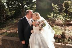 Фото 8 свадьба в замке в Италии | Виктория и Дастин | ведущая свадьбы на английском и итальянском яз