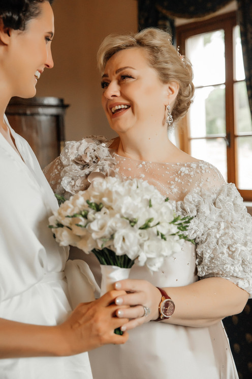 Фото 10 свадьба в Италии. Даниэла и Максим. Katrin Moro Weddings
