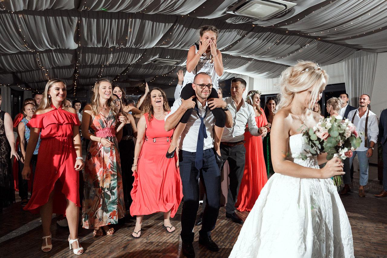 Фото 4 свадьба в замке в Италии | Виктория и Дастин | ведущая свадьбы на английском и итальянском яз