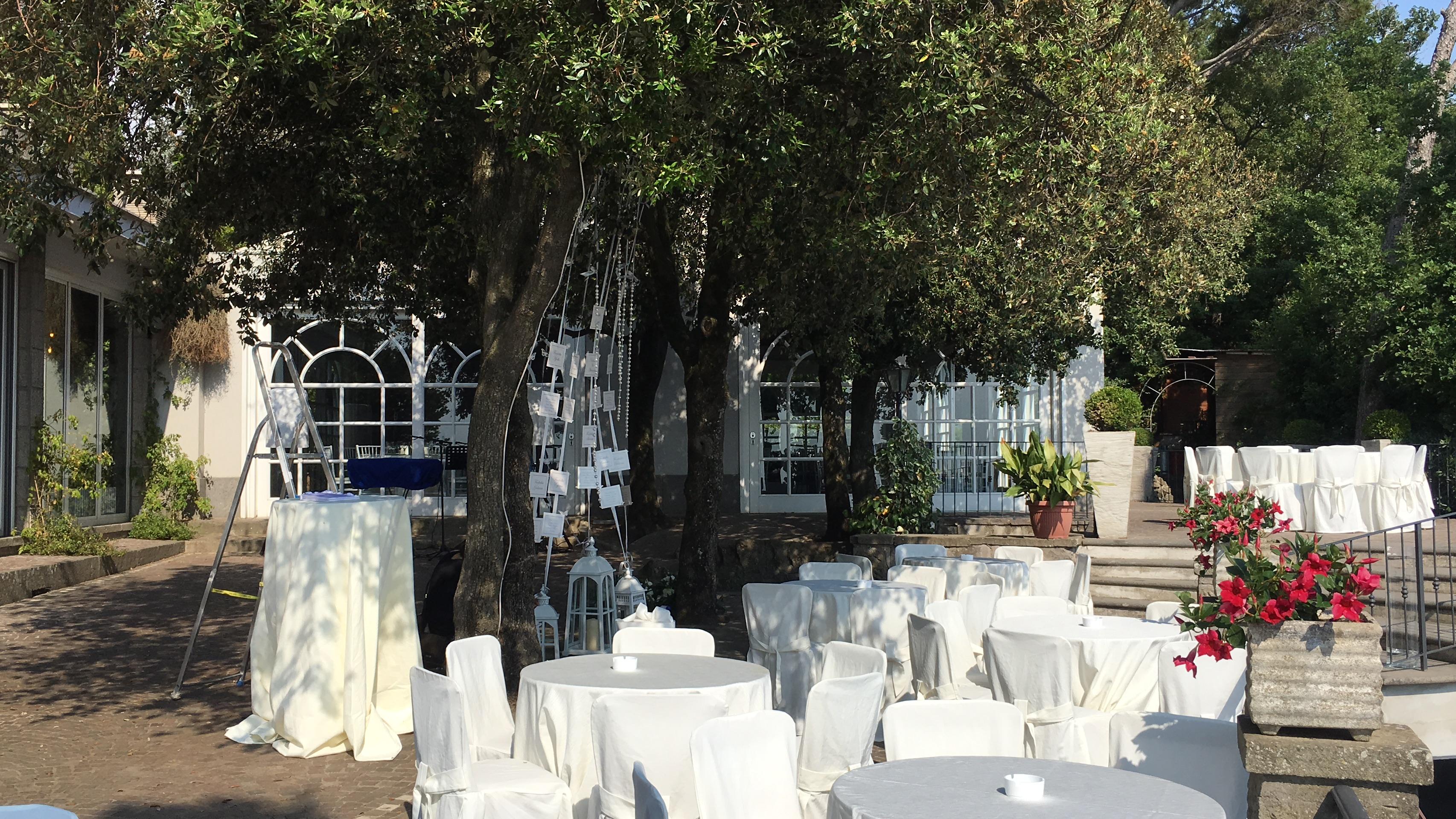 Фото 7 свадьба на озере в Италии | Александра и Даниэле
