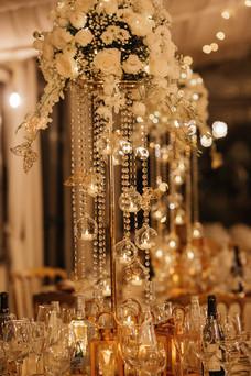 Фото 2 свадьба в Италии. Даниэла и Максим. Katrin Moro Weddings