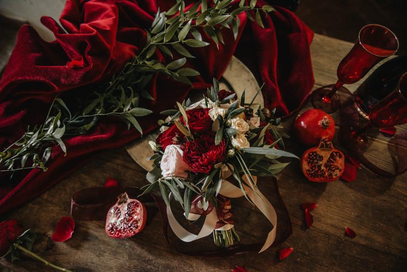 Фото 26 свадьба в Италии. Агата и Олег. Katrin Moro Weddings