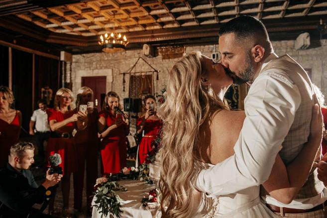 Фото 40 свадьба в италии. Агата и Олег. Katrin Moro Weddings