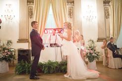 Фото 25 свадьба в Италии. Катрин и Анжело. Katrin Moro Weddings