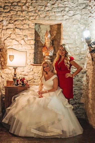 Фото 25 свадьба в Италии. Катрин Моро. Katrin Moro weddings