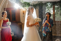 Фото 22 свадьба в Италии. Даниэла и Максим. Katrin Moro Weddings