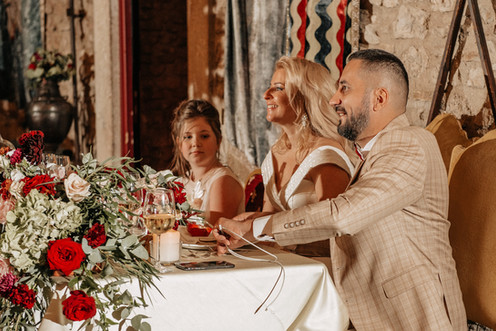 Фото 49 свадьба в италии. Агата и Олег. Katrin Moro Weddings