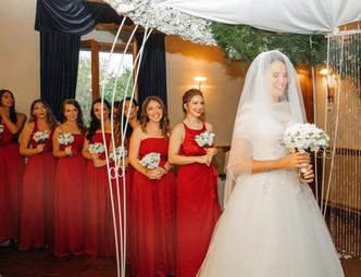 Фото 25 свадьба в Италии. Даниэла и Максим. Katrin Moro Weddings