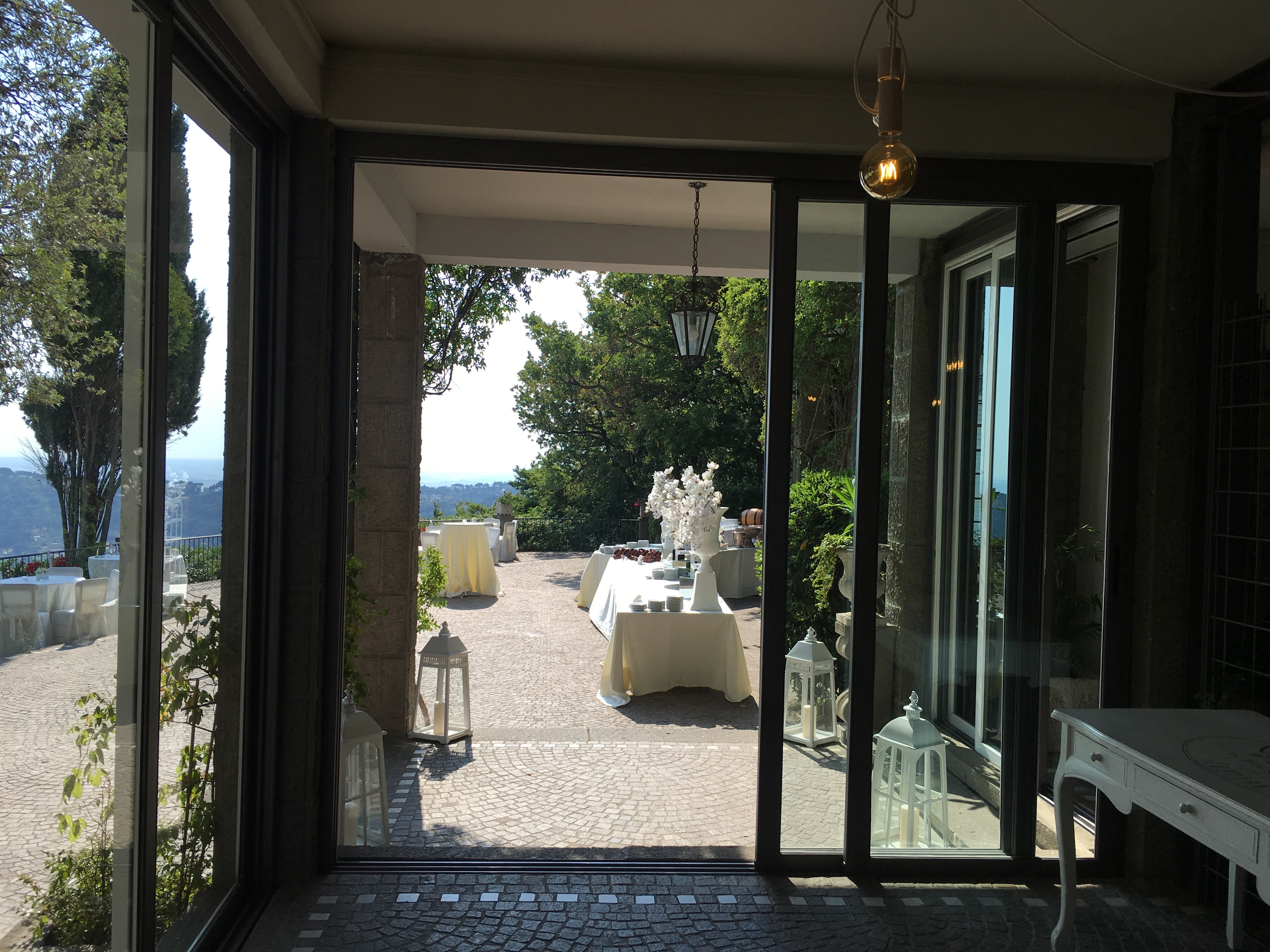 Фото 12 свадьба на озере в Италии | Александра и Даниэле