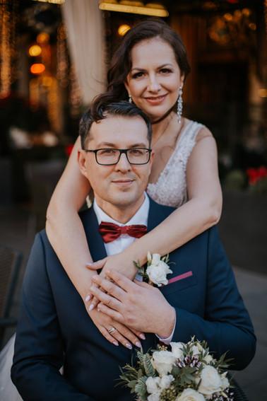 Фото 21 свадьба в Италии Елены и Владимира -