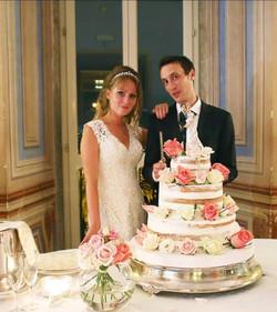 Фото 15 свадьба на вилле в Италии | Элеонора и Фабио | ведущая свадьбы в Италии - Катрин Моро