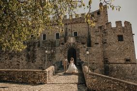 Фото 2 свадьба в Италии. Агата и Олег. Katrin Moro Weddings