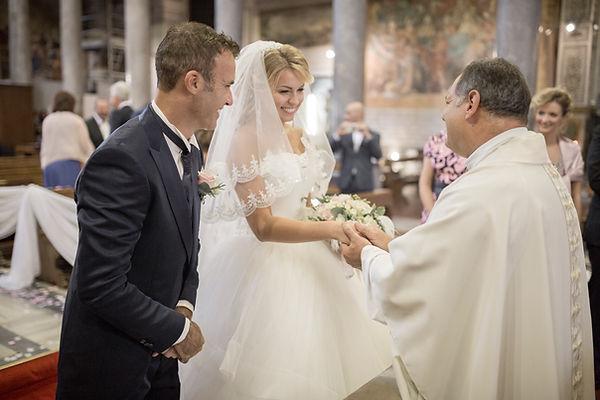 Фото 4 православное католическое венчани