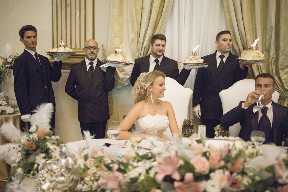 Фото 21 свадьба в Италии. Катрин и Анжело. Katrin Moro Weddings