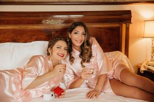Фото 12 свадьба в Италии. Даниэла и Максим. Katrin Moro Weddings