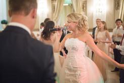 Фото 24 свадьба в Италии. Катрин и Анжело. Katrin Moro Weddings