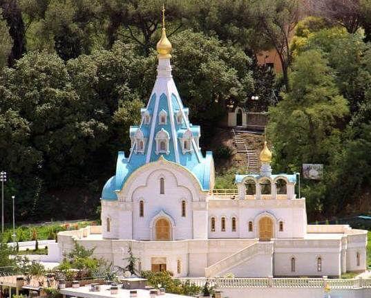 фото 2 церковь святой екатерины.jpg