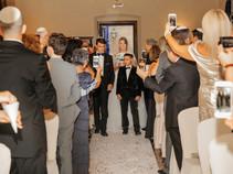 Фото 21 свадьба в Италии. Даниэла и Максим. Katrin Moro Weddings