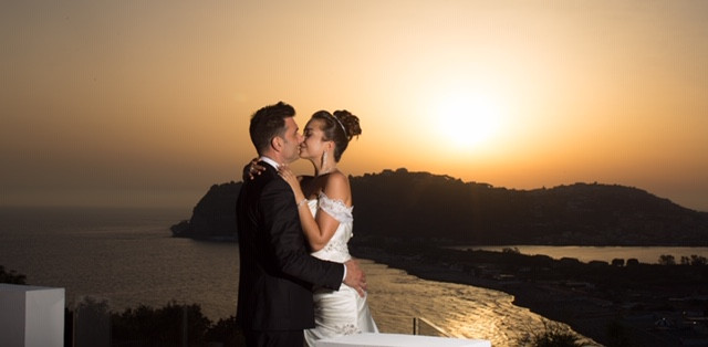 Фото 5 Свадьба в Италии. K&A. Katrin Moro Weddings