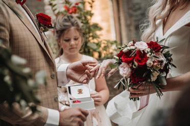 Фото 11 свадьба в италии. Агата и Олег. Katrin Moro Weddings