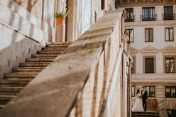 Фото 5 свадьба в Италии Елены и Владимира -
