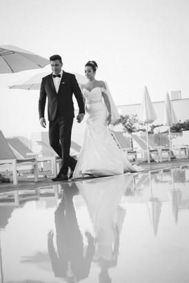 Фото 8 Свадьба в Италии. K&A. Katrin Moro Weddings