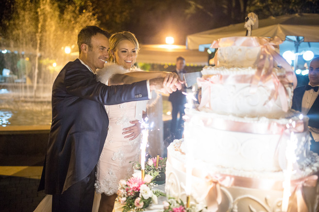 Фото 23 свадьба в Италии. Катрин и Анжело. Katrin Moro Weddings