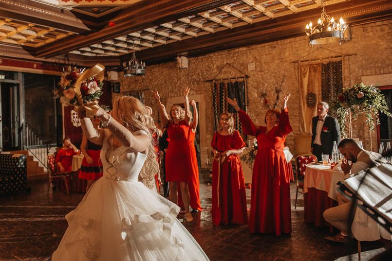 Фото 35 свадьба в Италии. Агата и Олег. Katrin Moro Weddings