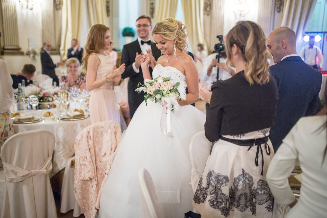 Фото 29 свадьба в Италии. Катрин и Анжело. Katrin Moro Weddings