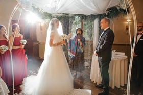 Фото 6 свадьба в Италии. Даниэла и Максим. Katrin Moro Weddings