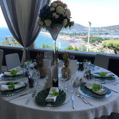 Фото 10 свадьба в Италии. K&A. Katrin Moro Weddings