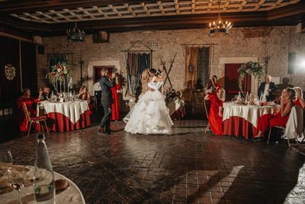 Фото 41 свадьба в италии. Агата и Олег. Katrin Moro Weddings