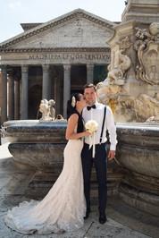 Фото 14 свадьба в италии. Влада и Евгений. Katrin Moro Weddings