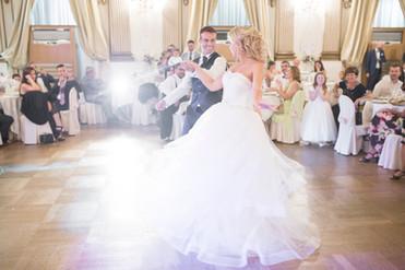 Фото 20 свадьба в Италии. Катрин и Анжело. Katrin Moro Weddings