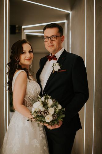 Фото 16 свадьба в Италии Елены и Владимира -