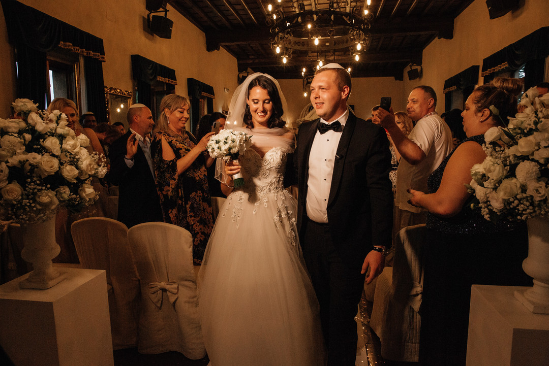Фото 27 свадьба в Италии. Даниэла и Максим. Katrin Moro Weddings