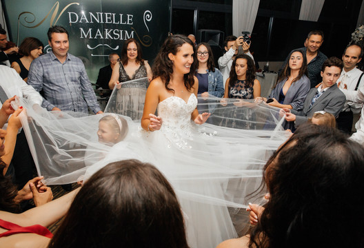 Фото 36 свадьба в Италии. Даниэла и Максим. Katrin Moro Weddings. Katrin Moro Weddings