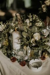Фото 20 свадьба в Италии Елены и Владимира -