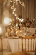 Фото 13 свадьба в Италии. Даниэла и Максим. Katrin Moro Weddings